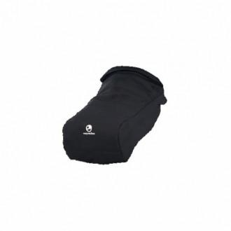 Накидка на ножки для прогулочных колясок Harvey/Mosey
