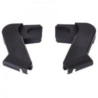Адаптер для автокресла Easywalker Car Seat Adapters
