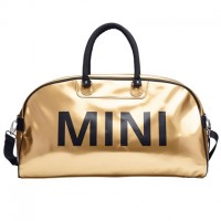 Сумка MINI by Easywalker Duffle Bag