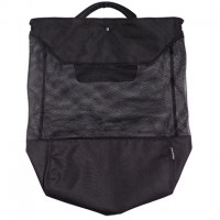 Сумка Easywalker Shopping Bag XL