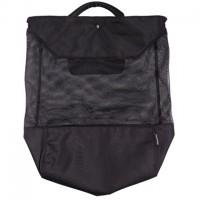 Сумка Easywalker Shopping Bag XL