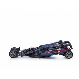 фото Easywalker mini Buggy XL