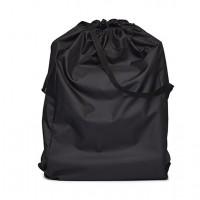 Сумка Easywalker Buggy XS transport Bag