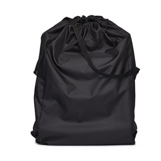 Сумка Easywalker Buggy XS transport Bag