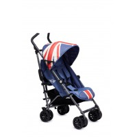 Easywalker MINI Buggy+