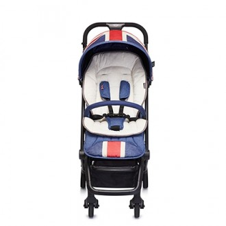 фото Easywalker Mini Buggy XS