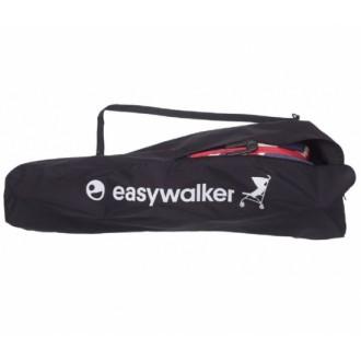 Сумка для хранения Easywalker buggy Transport bag