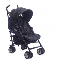 Easywalker MINI Buggy (с бампером)